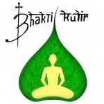 BhaktiKutir.LOGO_-150x150