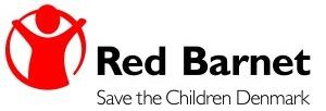 Yoga til fordel for Red Barnet