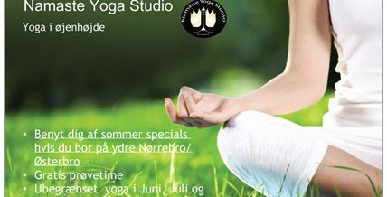 Sommer special!!!