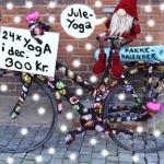yoga jul-p196veqvrk66d1h2c1gom10rh18km